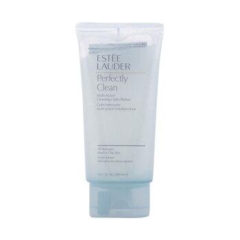 Facial Cleansing Gel Perfectly Clean Estee Lauder