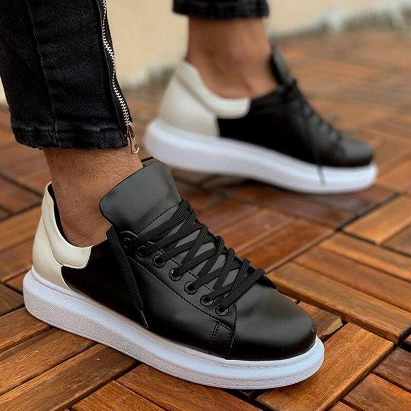 Chekich Sneakers For Men Sneakers