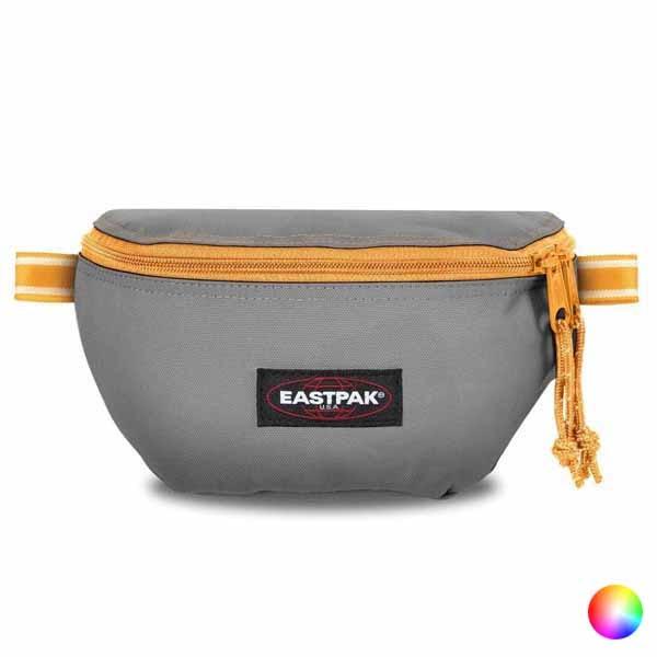 Belt Pouch Eastpak Polyester