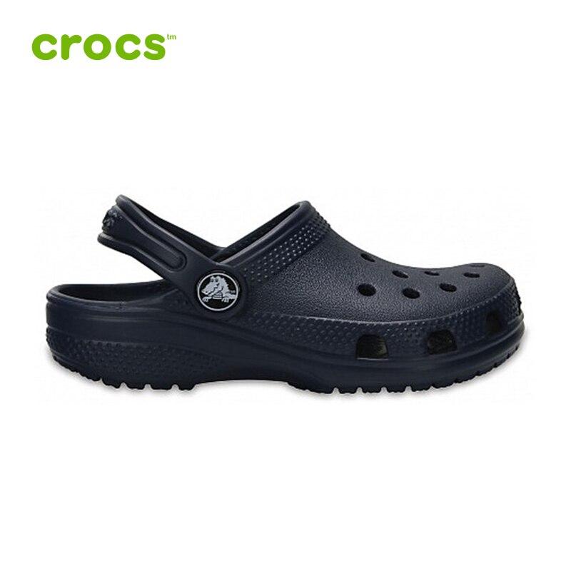 CROCS Classic Clog K KIDS| |   | АлиЭкспресс