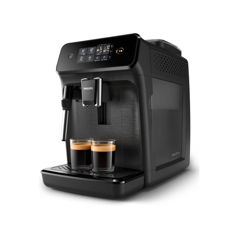 Coffee Express Arm Philips EP1220/00 1,8 L 15 Barroom 230W Black