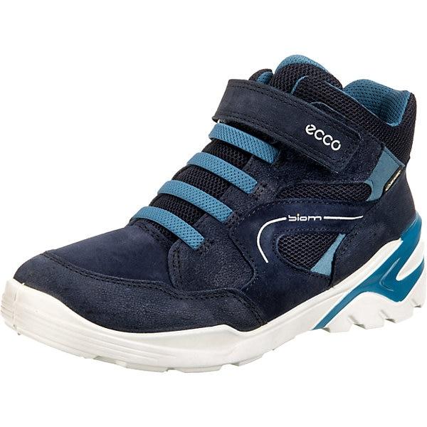 Warm Boots ECCO