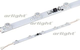 017027 Sealed Module ZM-5G-OS-24V White [Closed] 5 Pcs ARLIGHT Leds Modules/led Modules/tarceva.