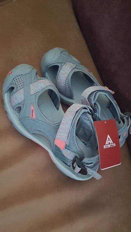 -- Upstream Sapatos Respirável