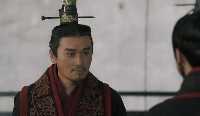 《大秦赋》中嬴傒的驷车庶长到底是一个什么官职?有多大的权力?