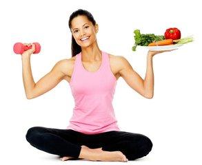 24天减肥法的方案是什么 24天减肥法效果如何-养生法典