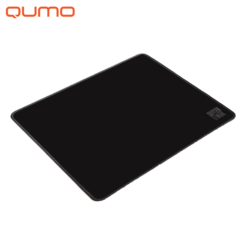 Mouse Pad Qumo Horror