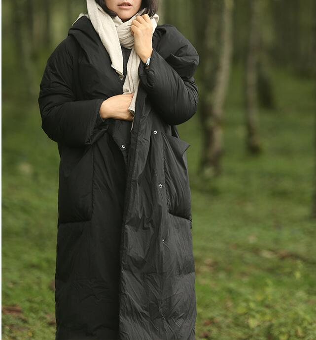 women-down-coat (5)