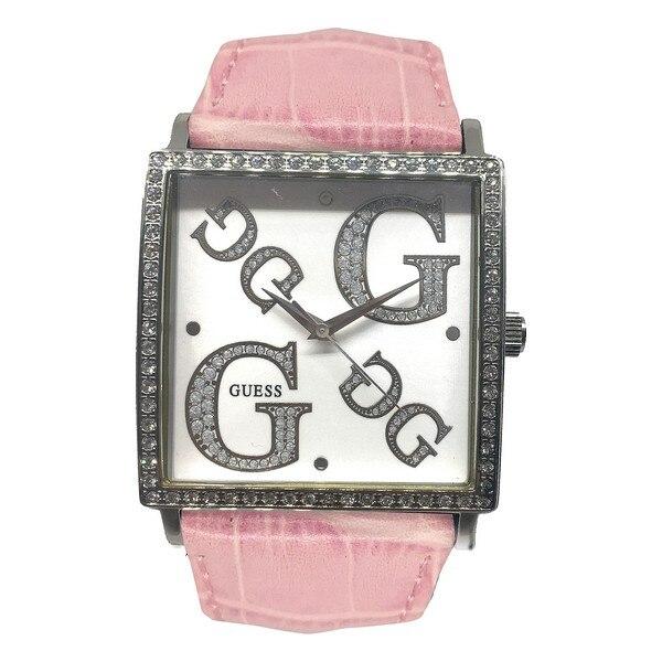 Женские часы думаю I95212L7_2 (39 мм)