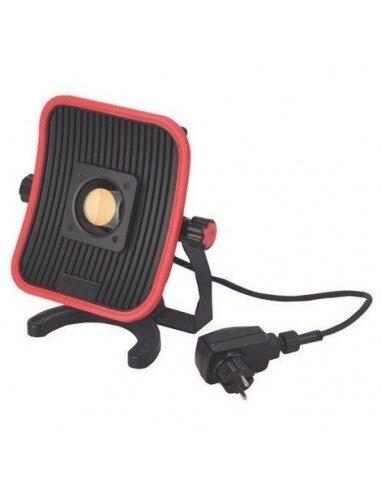 METALWORKS 105270687 LED SPOTLIGHT Spotlight WLF50