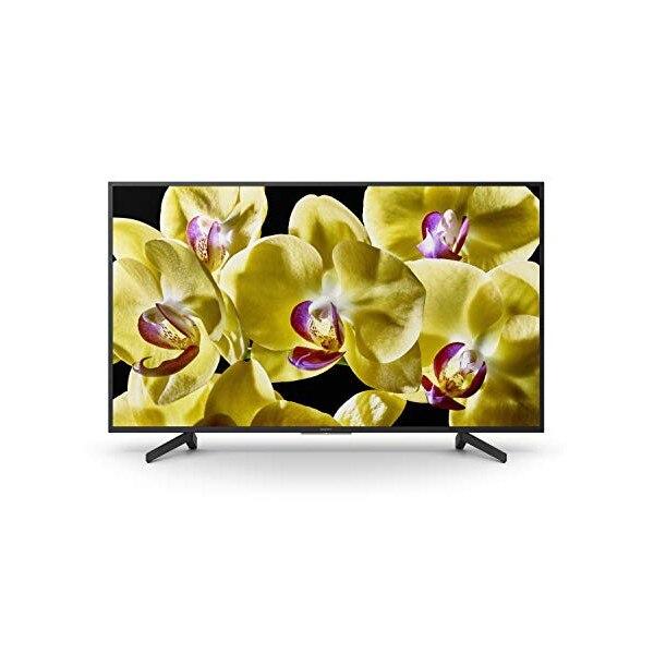 Smart TV Sony KD75XG8096 75
