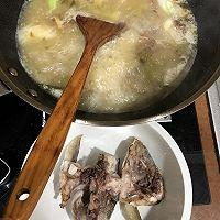 最地道的重庆酸菜鱼的做法图解9