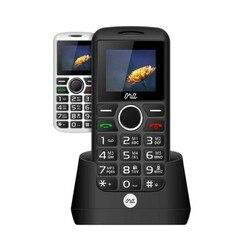 Telefon komórkowy ORA Mira S1701 1 77