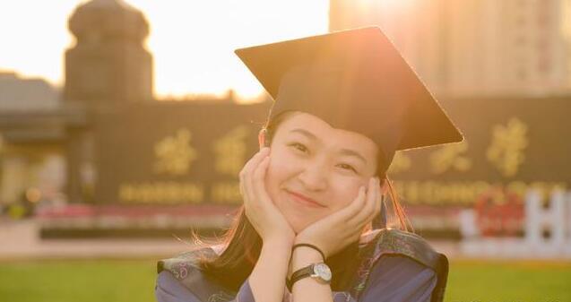 现在大学里有什么挣钱的好路子? 网赚项目 第1张