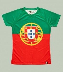 На португальский