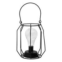 Lámpara LED Farolillo 114066|  -