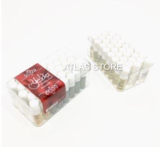 5 Ml Yelda Series Essence (Package)