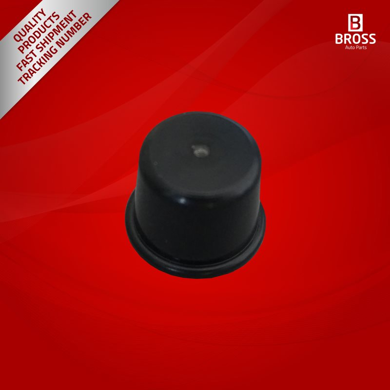 Antenna Cover For Mercedes W204 W208 W210 W463 W140 W202 Cap Roof Telephone Mast