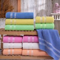 3 pçs toalha turca conjunto toalha de rosto | toalhas de mão conjunto | hotel & spa qualidade  secagem rápida altamente absorvente toalhas turcas da turquia|Conjuntos de toalha| |  -