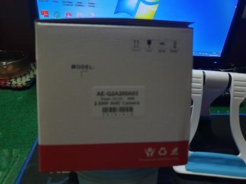 SONY 2MP IMX323 1080P AHD տեսախցիկ Անվտանգության տեսախցիկ տեսախցիկ Անջրանցիկ տեսախցիկ 40M գիշերային տեսողություն