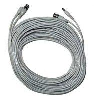 Cable-para-camaras-de-vigilancia-30-metros-ofex-1050