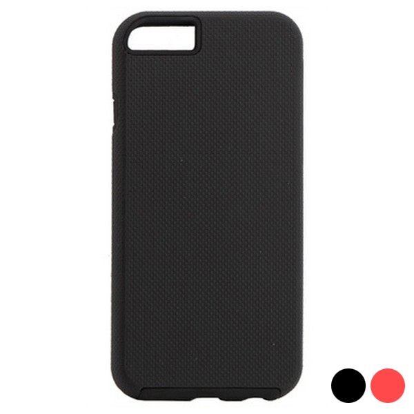 Mobile cover Iphone 6 REF. 108799| |   - title=