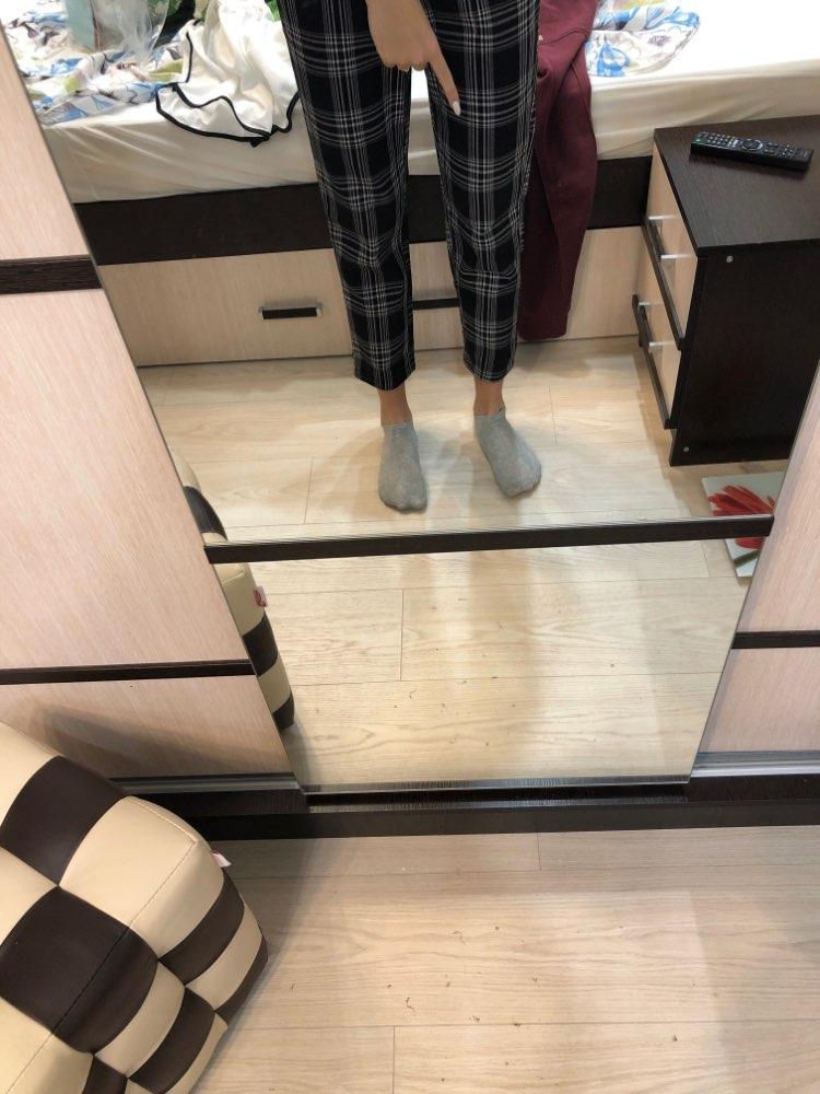 -- calças corredores sweatpants