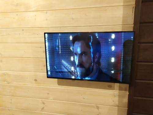television LED 40'' Skyworth 40E2A FullHD-in LED Television from Consumer Electronics on Aliexpress.com | Alibaba Group