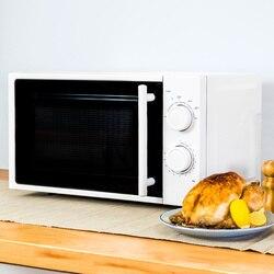 Cecotec biały 1361 kuchenka mikrofalowa|Kuchenki mikrofalowe|   -