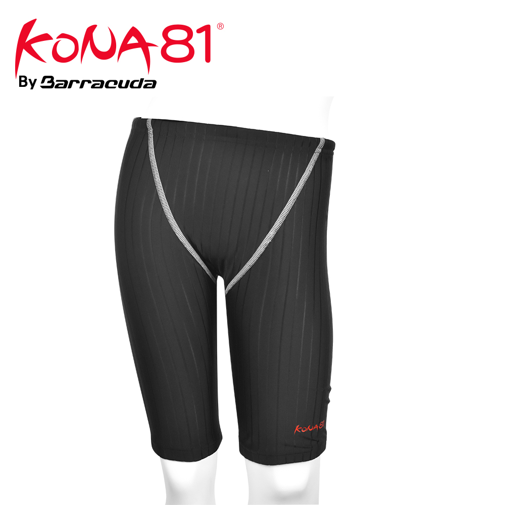 Barracuda KONA81 Boy's Swim Jammers GLBT B09