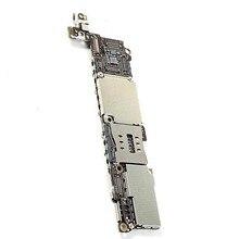 Motherboard for iPhone 5C 32GB 32GB Original free