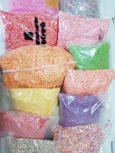 -- Decoração Argila Polímero