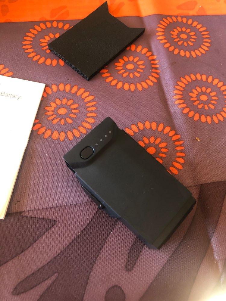 -- Bateria Original Inteligente