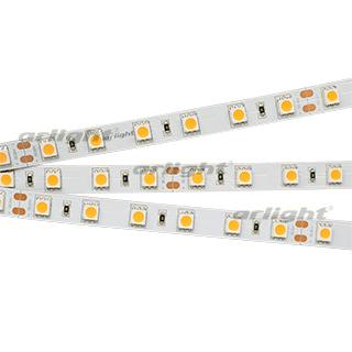 016146 Ribbon CC-5000 3A Warm 2X (5060, 300, EXP) ARLIGHT 5th