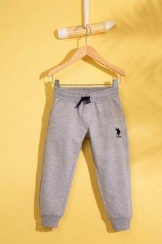 U.S. POLO ASSN. Regular Trousers
