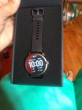 Very good this watch well approved Dágua this can bathe with it not enter water