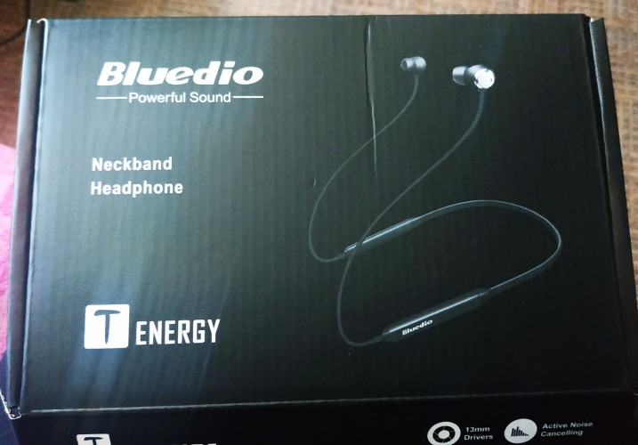 Bluedio TN Sports Bluetooth Earphone Active Noise Cancelling Wireless Headset For Phones&Music Bluetooth Headphones|bluetooth sport earphone|sport earphoneactive noise - AliExpress