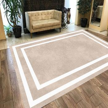 Blue Mandala, Non Slip Floor Carpet,Kitchen Carpet, Teen's Carpet, Corridor Carpet,Area Carpet, modern Carpet фото