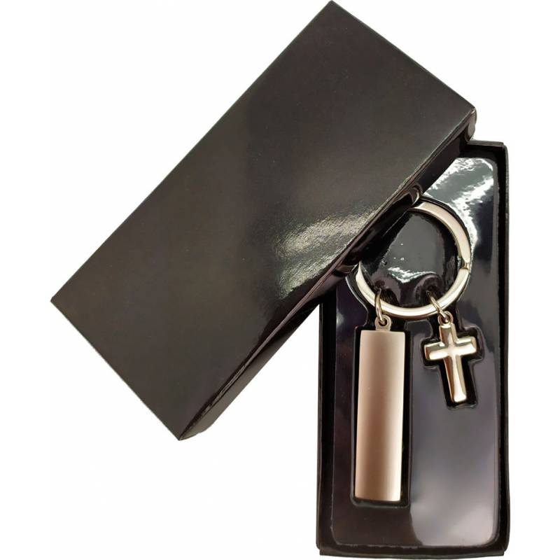 KEY COMUNION Details And Gifts For Weddings, Christening Memories And Fellowship For Guests