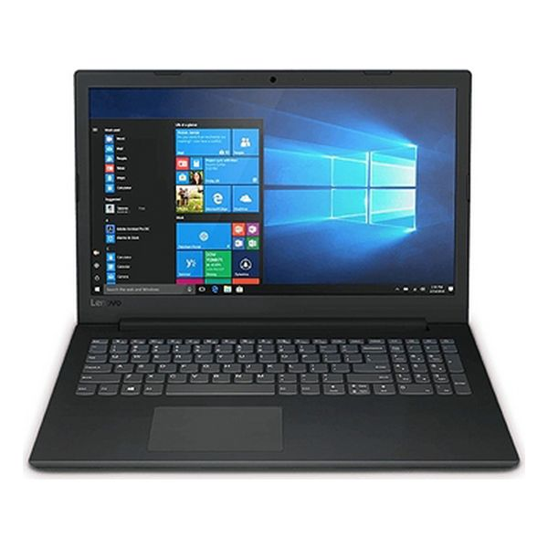 "Notebook Lenovo V155 15,6"" R5-3500U 8 GB RAM 512 GB SSD Black"