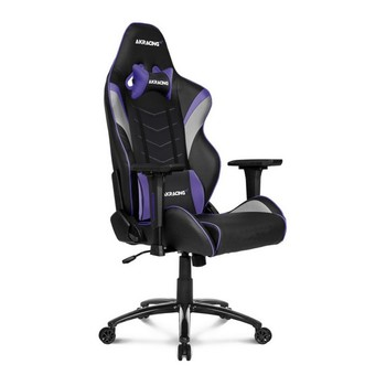 Gaming Chair AKRacing LX