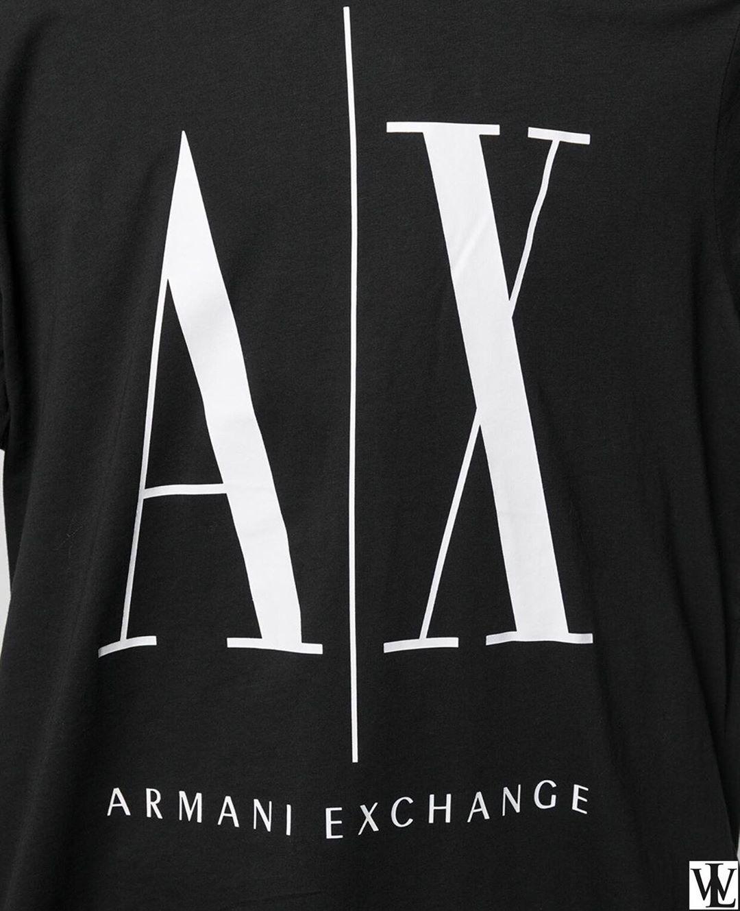 T Shirt Slim Fit Black T Shirt Men %100 Cotton Print New Session Luxury Wear  Print Short Sleeve T-shirt  8NZTPAZJH4Z