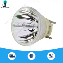 Replacement RLC-109/RLC019 Projector Lamp Bare Bulb for ViewSonic PA503W PG603W PS501W VS16973 VS16977 VS16907 PS600W все цены