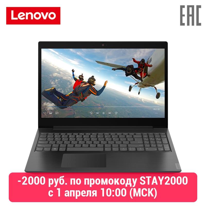 Ноутбук LENOVO IdeaPad L340-15API 3200U 15.6