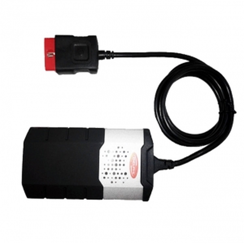 Version Bluetooth Cord Delphi DS150E CDP Pro V 2014.2 DS150 CDP