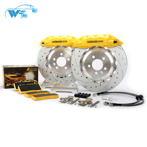 KOKO RAING car accessories f50