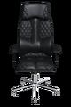 Эргономичное кресло от Kulik system-бизнес