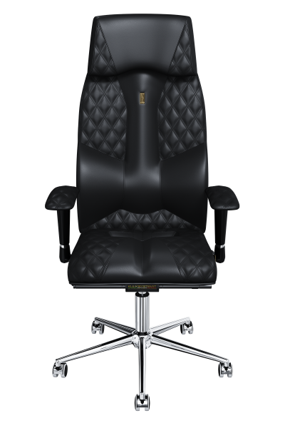 Chair Ergonomically Kulik System-BUSINESS