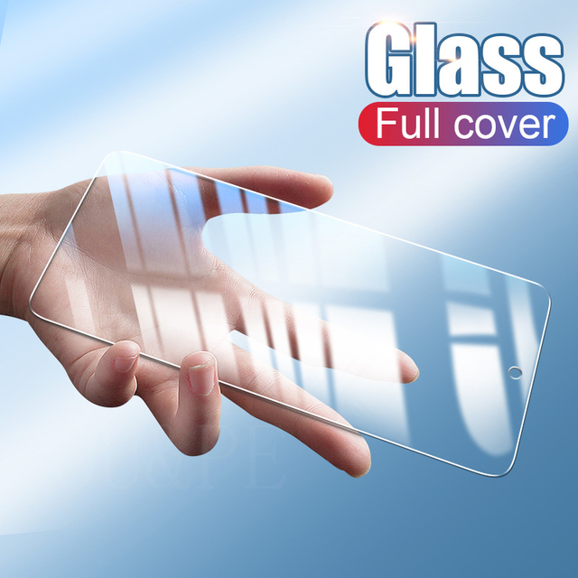 3Pcs Tempered Glass For Samsung Galaxy A50 A51 A52 A70 A71 A72 A10 A40 A60 Screen Protector For Samsung A20E A30S A31 M31 Glass 2