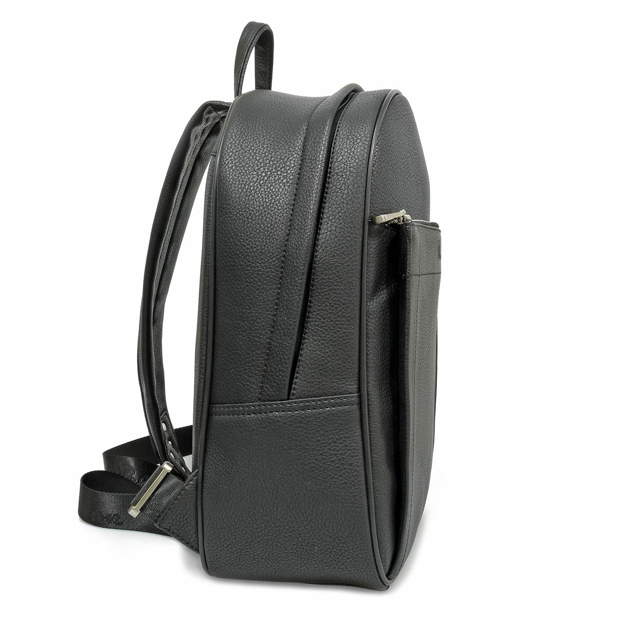 812-91382-1 Backpack Pellekon